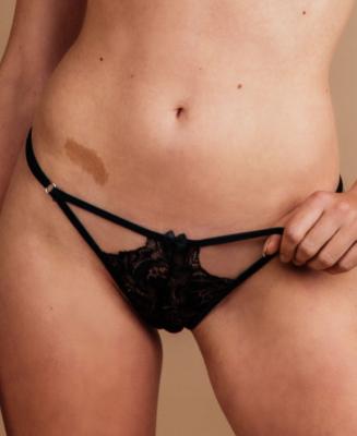 - Capri Less Regulable Black